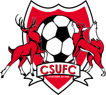 CSU Football Club Bathurst Image