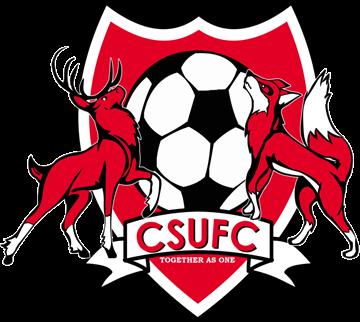 CSU Football Club Bathurst Image